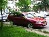 2009-06-12_11-34-29_-_IMG_6677