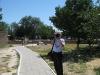 2009-06-14_08-07-13_-_IMG_1465