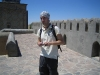 2009-06-14_09-14-01_-_IMG_6736