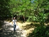 2009-06-14_12-13-17_-_IMG_6745