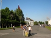 2009-06-19_15-42-18_-_IMG_1694