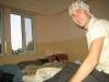 2009-06-19_17-39-32_-_IMG_7012