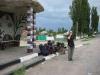 2009-06-23_07-40-20_-_IMG_1823