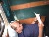 2009-06-30_15-24-24_-_IMG_1904