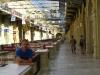 2009-07-03_15-13-44_-_IMG_7454